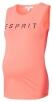 Active Sport-Top Tanktop Neonfarbiges-Top, E-DRY N1884700 - Größe : 38/40 M; Farbe: Orange Dusk (821)