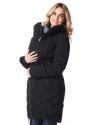 Noppies Jacket Lara 3-way - schwarz