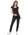Queen Mum Still-Jumpsuit overal Jersey
