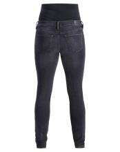 Noppies Jeans OTB skinny Avi Anthracite - grau
