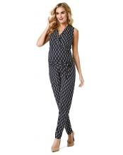 Noppies Jumpsuit Pien