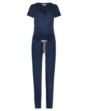 Noppies Still-Jumpsuit Olga