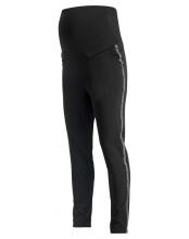 Supermom Casual Hose Traveller - schwarz