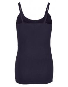 Esprit maternity Still-Top - blau