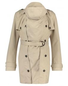 Noppies Trenchcoat Nancy