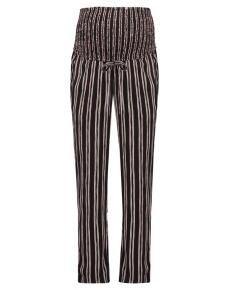Queen Mum Business Hose Omaha - schwarz