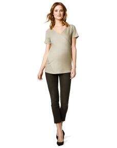 Supermom Still-Shirt Lurex